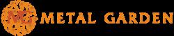 mg-logo.png